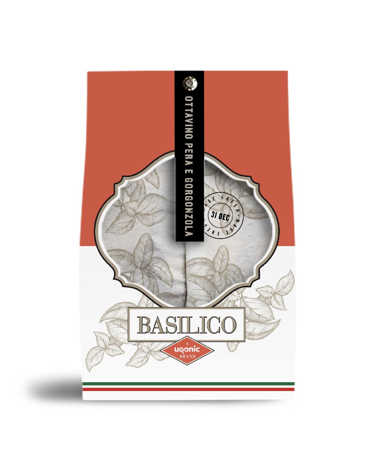 Basilico_Thumb2
