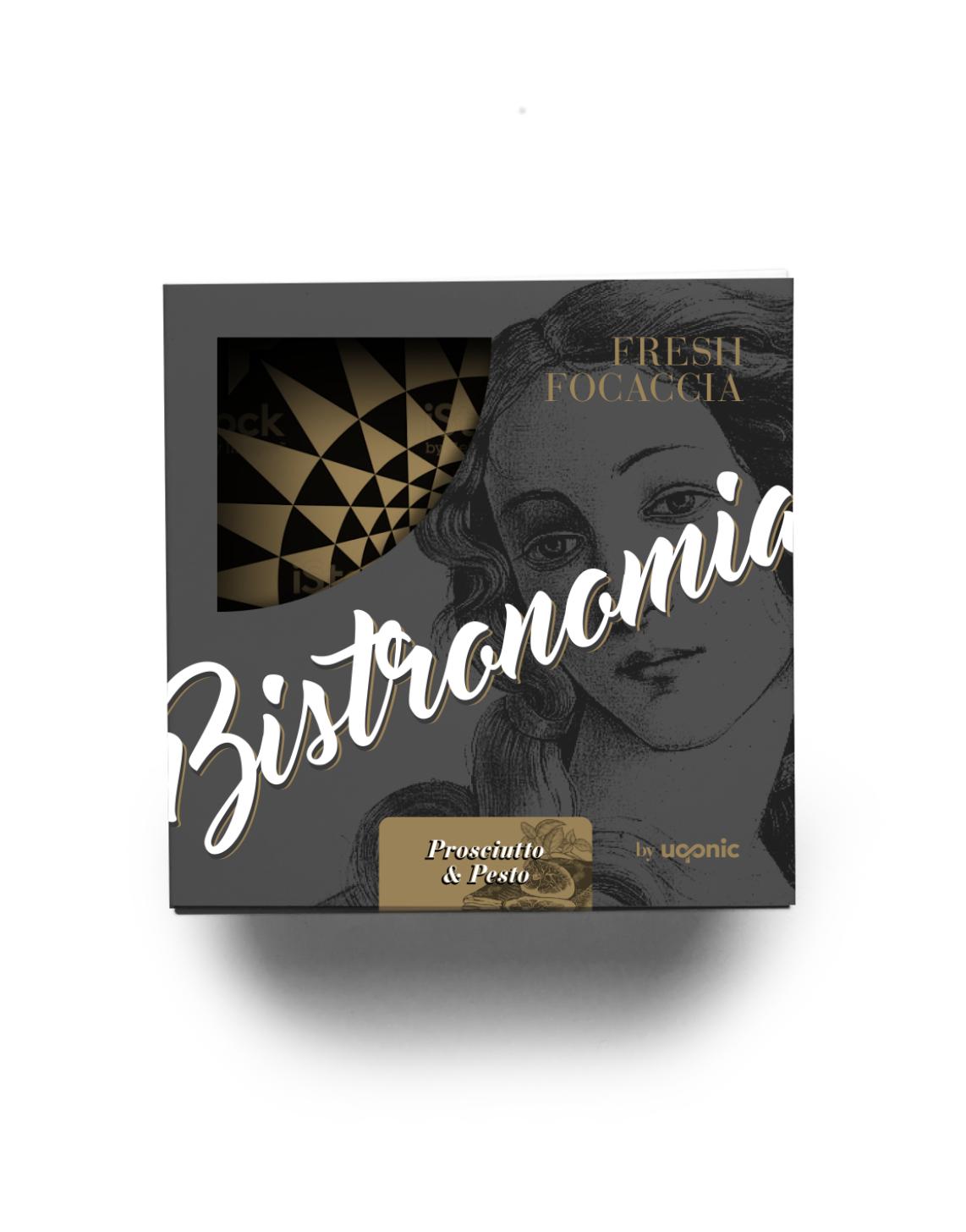 Bistronomia_Thumb